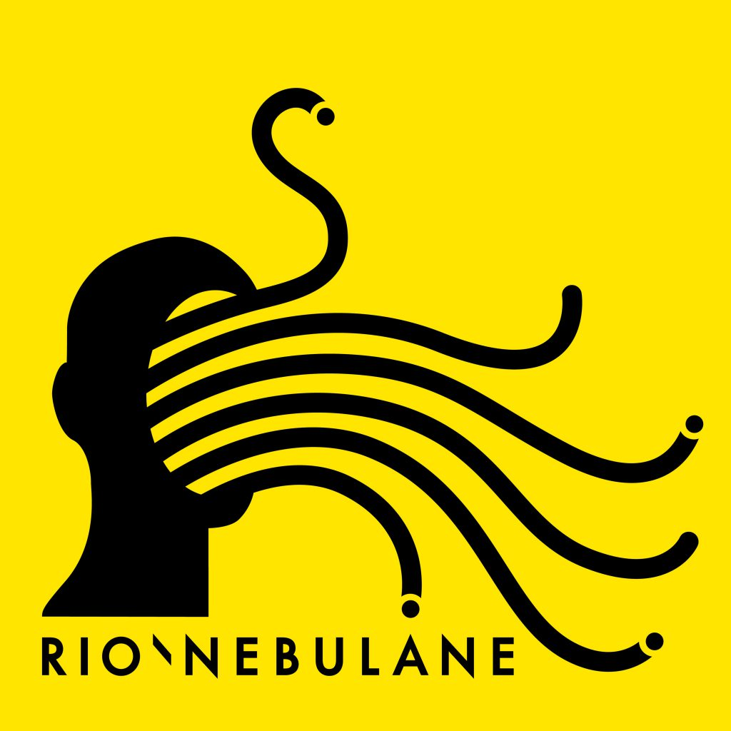 Rio Nebulane >> Identité visuelle
