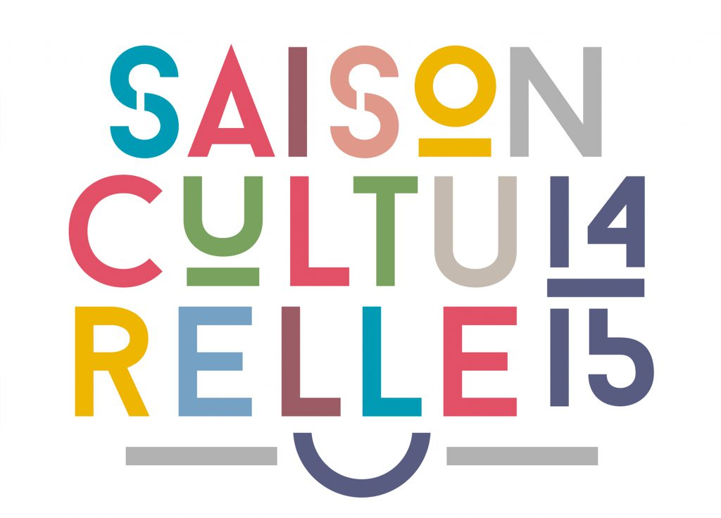 Espace Sorano >> Saison culturelle