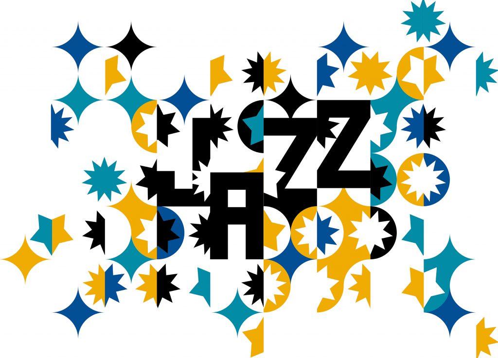 ville de vincennes >> Festival Tempo Jazz