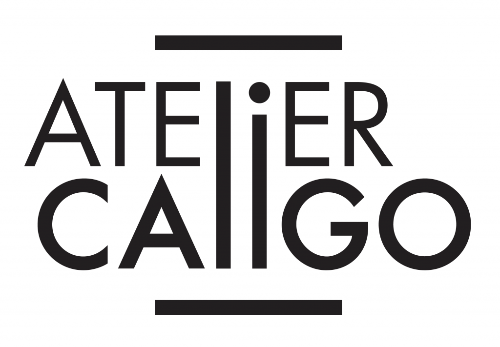 Atelier Caligo
