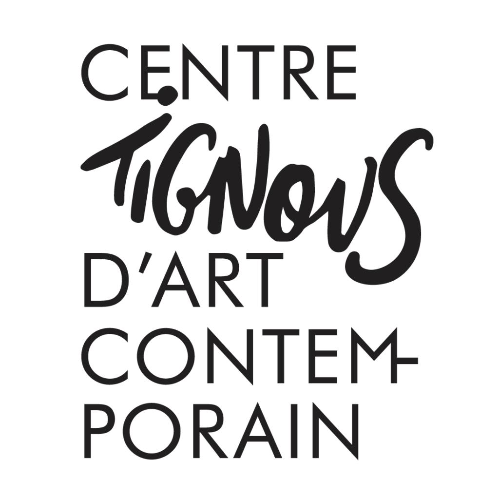 CENTRE TIGNOUS D'ART CONTEMPORAIN > VILLE DE MONTREUIL