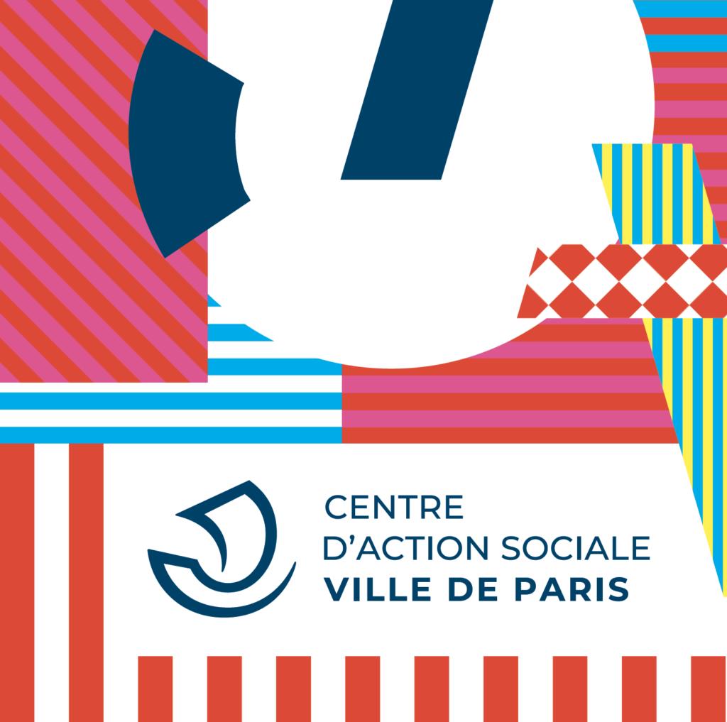 CENTRES D'ACTION SOCIALE / VILLE DE PARIS > VŒUX